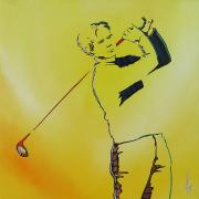 ConcentrationJackNicklaus24x24