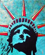LadyLiberty10